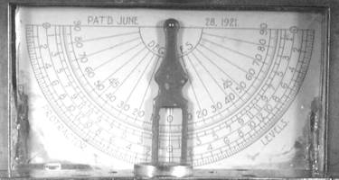 inclinometer05
